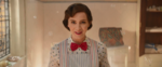 Mary Poppins Returns (42)