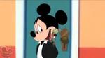 Mickey&Jiminy-HouseofMouse