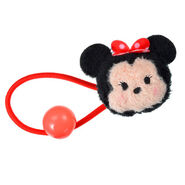 Minnie Heaponi Tsum Tsum