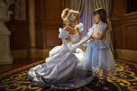 PFH-Cinderella-Girl