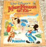 Pinocchio program