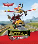 Planes-vitaminamulch-air-spectacular