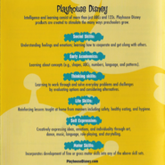 PlayhouseDisney2booklet3