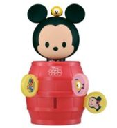 Pop Up Mickey Tsum Tsum