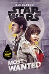 Star-wars -most-wanted-disney-lucasfilm-press