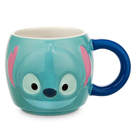 File:Stitch Tsum Tsum Mug.jpg
