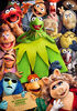 The Muppets (film)