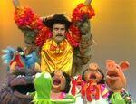 Tv muppet show john cleese-1-
