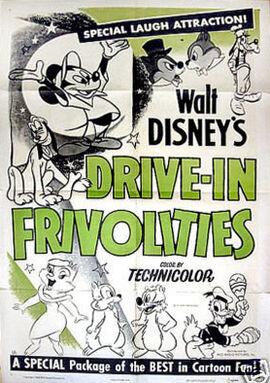 1953-drivein-1