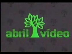 Abril Vídeo (1988-1994)