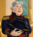 Admiral-hornpipe