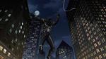 Agent Venom Sinister 6 05