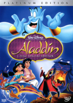 AladdinDVDCover2004USA