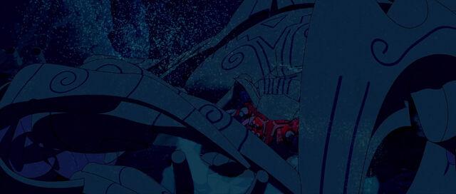 File:Atlantis-disneyscreencaps com-2866.jpg