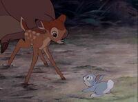 Bambi-disneyscreencaps.com-509