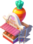 Bc-carrot farm