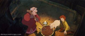 Blackcauldron-disneyscreencaps com-600