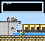 Chip 'n Dale Rescue Rangers 2 Screenshot 75