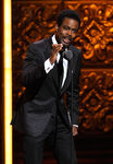 Chris Rock 65th Tonys