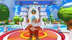Doc Disney Magic Kingdoms Welcome Screen