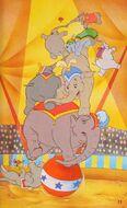 ElephantPyramidBook