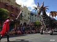 Festival-of-fantasy-parade-prince-phillip-dragon