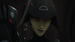 Inquisitors-in-The-Future-of-the-Force-2