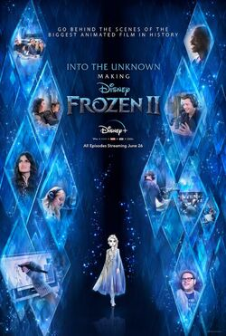 Into-the-unknown-making-frozen-ii-disney-official-poster-809x1200