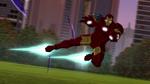 Iron Man Avengers Assemble 19