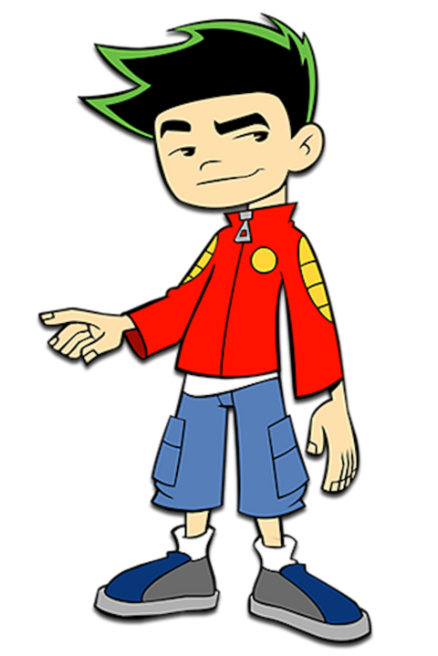 File:Jake Long 2.png