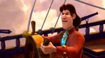 James-Pirate Fairy05