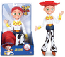 Jessie Doll 10