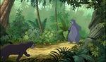 Jungle-book2-disneyscreencaps.com-4328