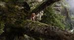 Jungle Book 2016 46
