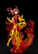 Kotobukiya Dark Phoenix