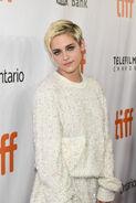 Kristen Stewart TIFF