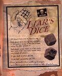 Liars-dice-web