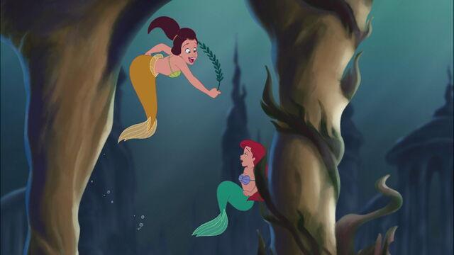 File:Little-mermaid3-disneyscreencaps.com-1206.jpg