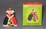 Marx queen of hearts disneykin 640