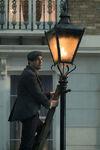 Mary Poppins Returns still (4)