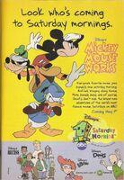 MickeyMouseworksAd.jpg