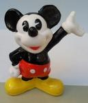 Mickey figura