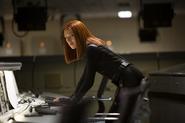 Natasha siirtää tiedostoja 2