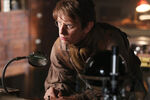 Once Upon a Time - 6x04 - Strange Case - Photgraphy - Dr. Jekyll