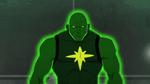 Radioactive Man AA