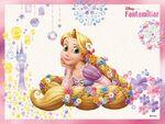 Rapunzel-disney-princess-37280093-500-375