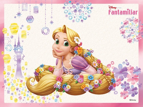 File:Rapunzel-disney-princess-37280093-500-375.jpg