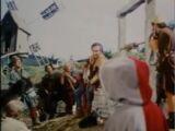 Robin Hood (song)