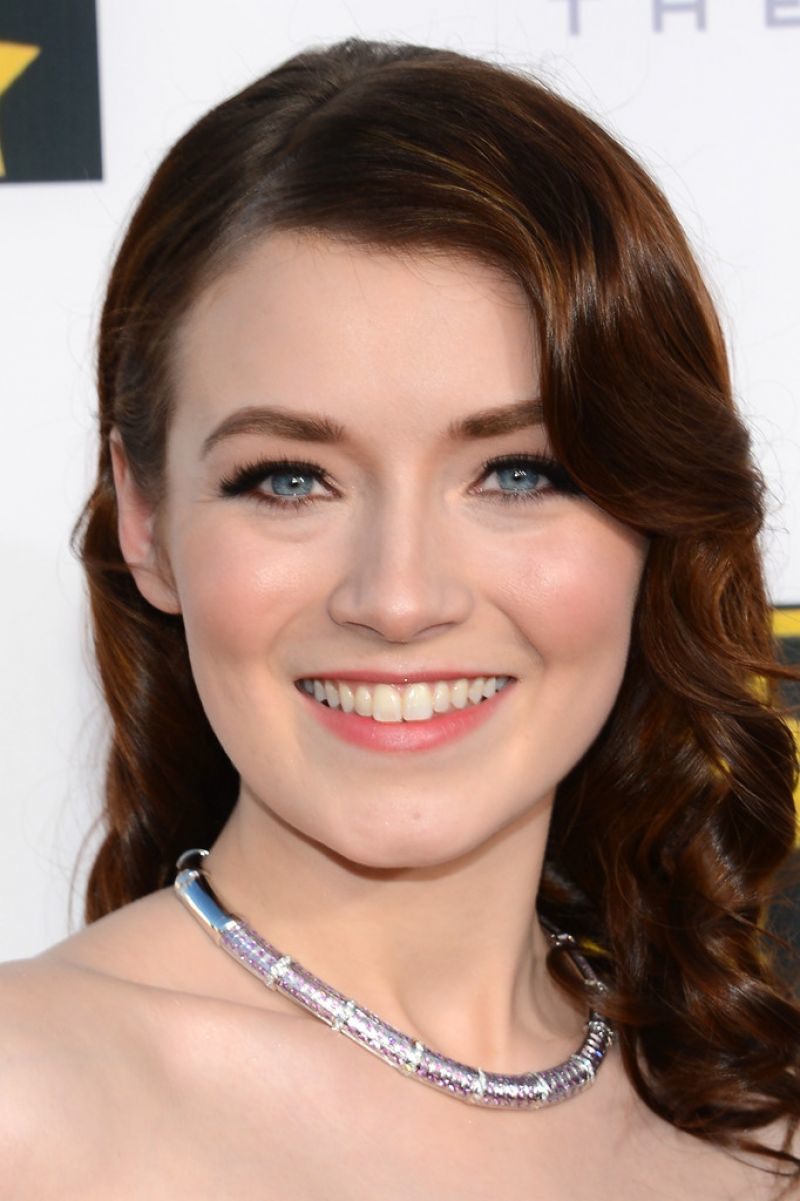 cameltoe Pics Sarah Bolger naked photo 2017
