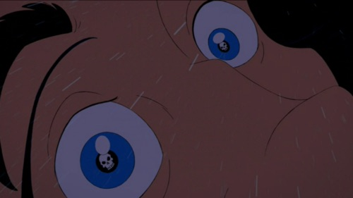 File:Skull eyes.jpg